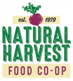 Natural Harvest Food Co-op