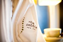 The Pebble Spa Co. – Virginia
