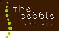 The Pebble Spa Co. – Ely