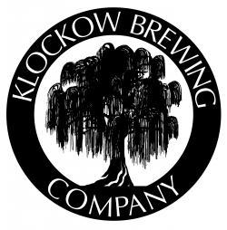 Klockow Brewing Co