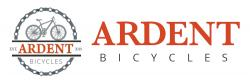 Ardent Bicycles – Sales, Service & Rental