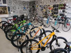 Itasca Trail Sport – Bike Sales & Repair