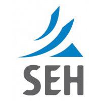 S E H, Inc.