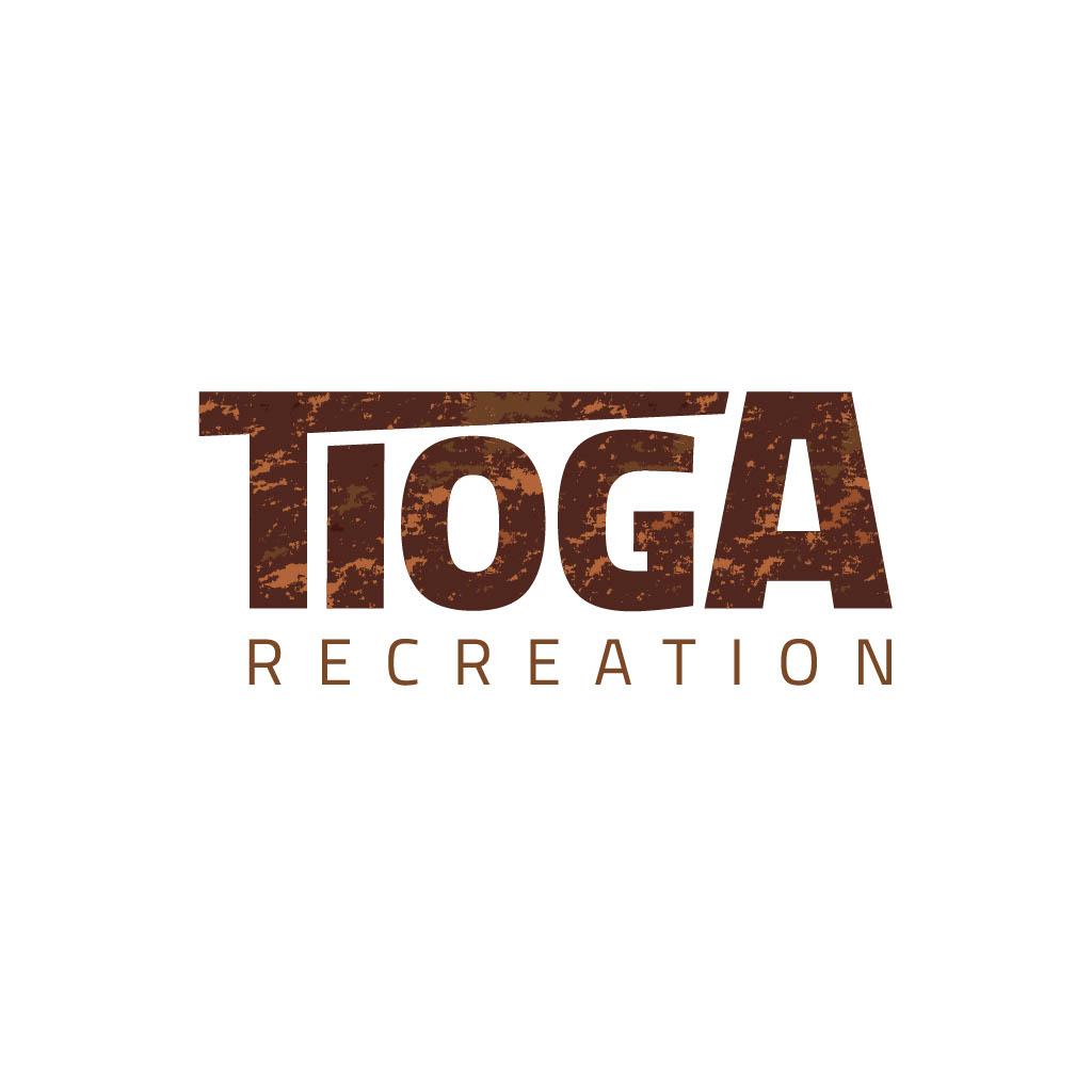 Tioga Recreation Area