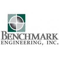 Benchmark Engineering