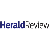 Grand Rapids Herald Review