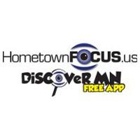 Hometown Focus