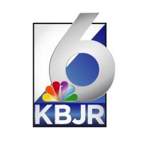 KBJR TV