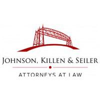 Johnson Killen & Seiler Attorneys