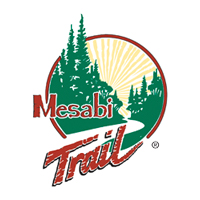 Mesabi Trail