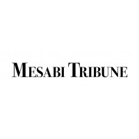 Mesabi Tribune