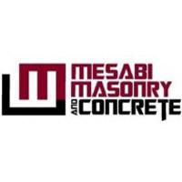 Mesabi Masonry