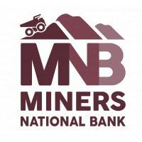 Miner's National Bank of Eveleth